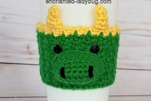alligator-loki-crochet-cozy