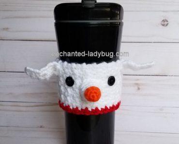 zero-crochet-cup-cozy