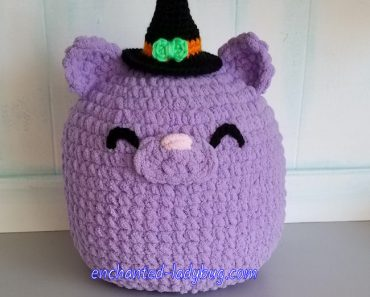 crochet-delilah-witch-cat-2