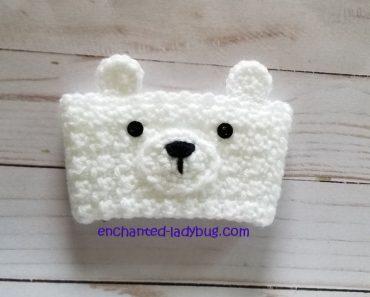 polar-bear-cozy-2